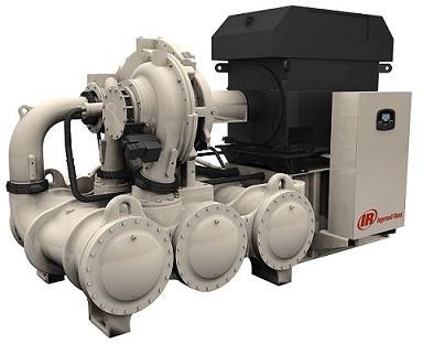 a-importancia-do-uso-de-oleo-lubrificante-adequado-nos-compressores-de-ar