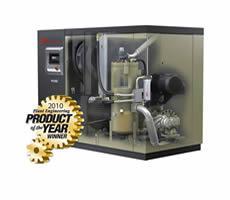 compressor-de-parafuso-rotativos-serie-r
