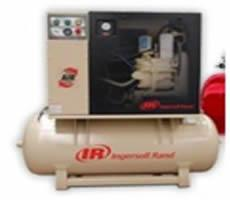 compressor-de-parafuso-up6-10-15-hp