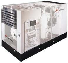Compressores De Ar De Parafusos Rotativos 100 500 Hp 75 350 Kw