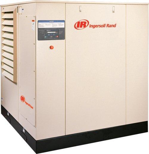compressores-ssr-75-100-hp-se