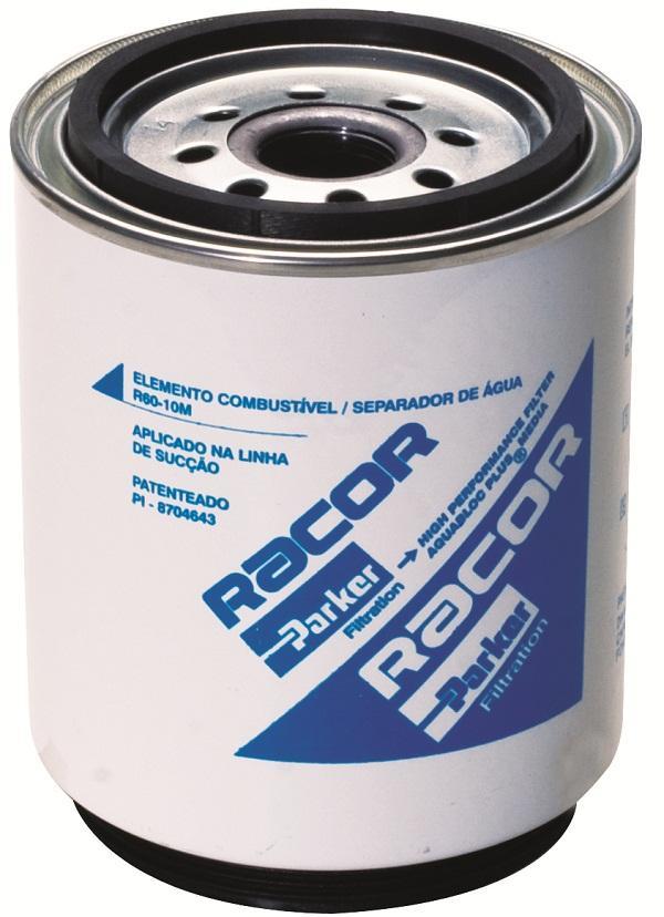filtro-do-lubrificante-r60-10m