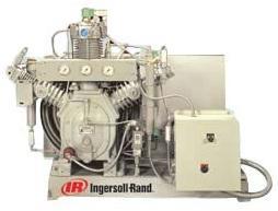 compressores-alternativos-de-alta-pressao-300-5000-psig