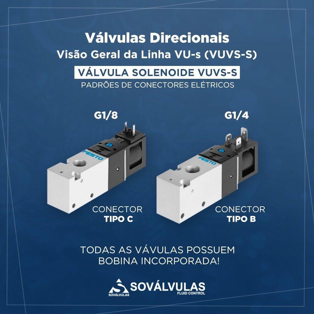 valvula-direcional-vuvs-s